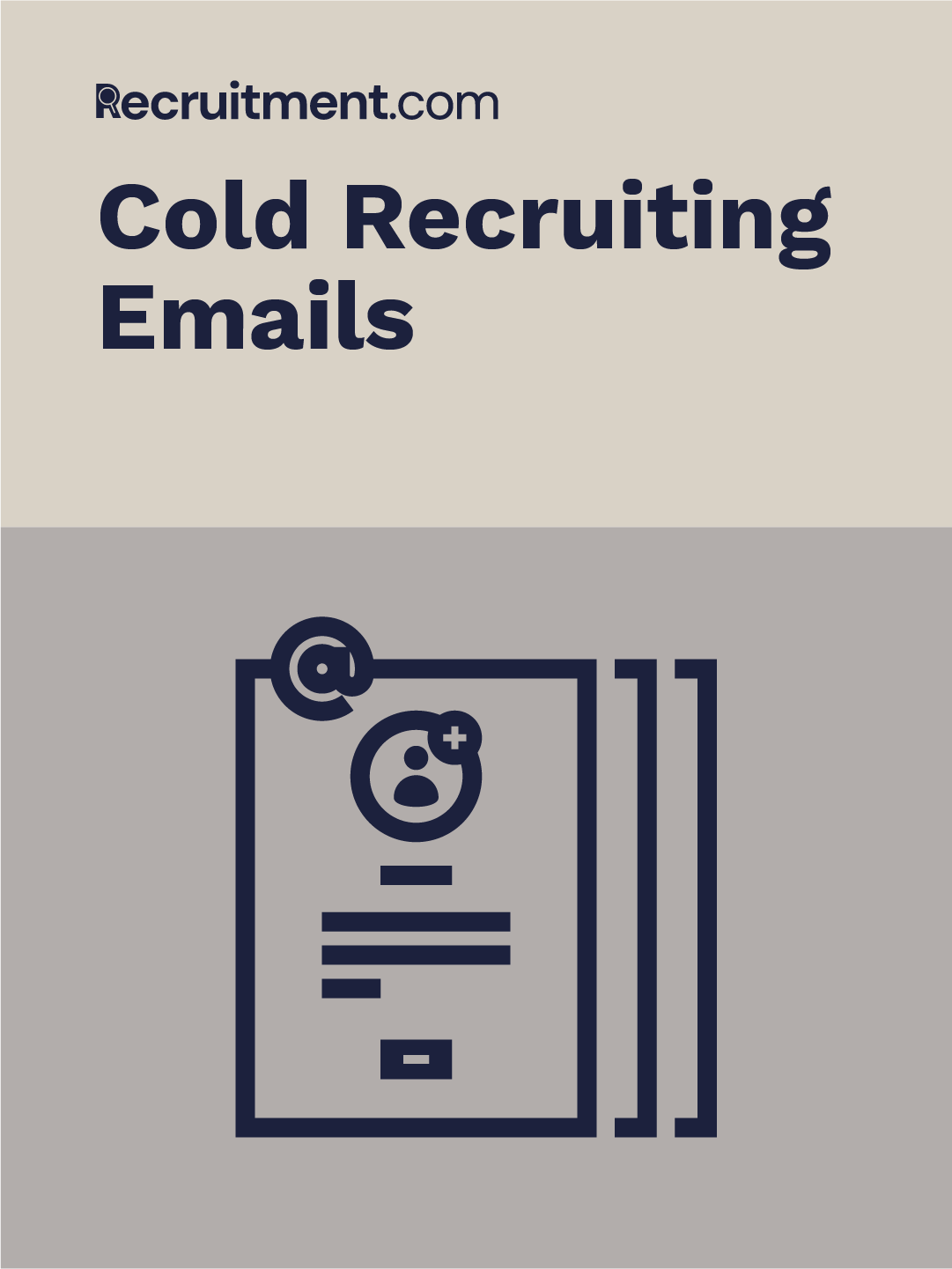 Cold Recruiting Email Templates