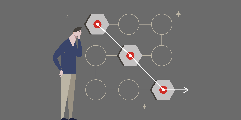 The Recruiter S Guide To Hiring Designers Recruitment Com