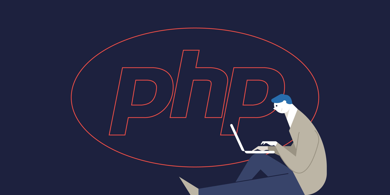 Recruiter's Guide For PHP Developer Hiring